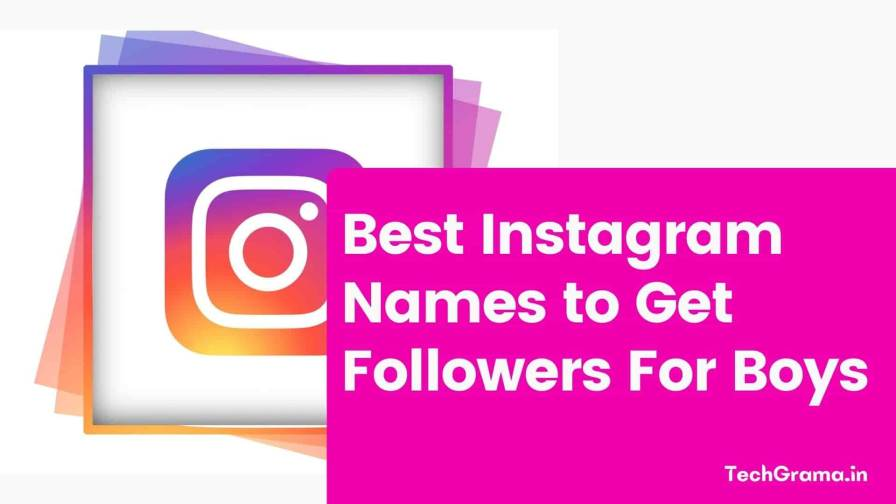 Best instagram names to get followers for boys, Best Instagram Names to Get Followers, Best Instagram Names to Get Followers For Boys, Best Instagram Names to Get Followers For Girls, Best Instagram Names to Get Followers Indian, Best Instagram Usernames to Get Followers, Best Names For Instagram to Get Followers, Best Instagram Usernames to Get Followers For Girl, Best Instagram Names to Get Followers India, Best Instagram Names to Get Followers in Hindi, Best Instagram Names to Get Followers For Girl & Boy Indian.