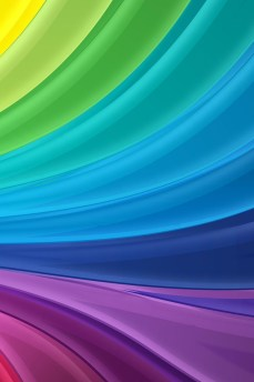 colorfull abstract wallpaper