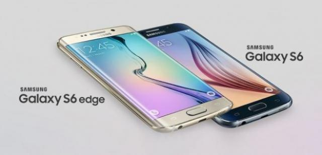 Galaxy S6 and S6 edge which one to buy