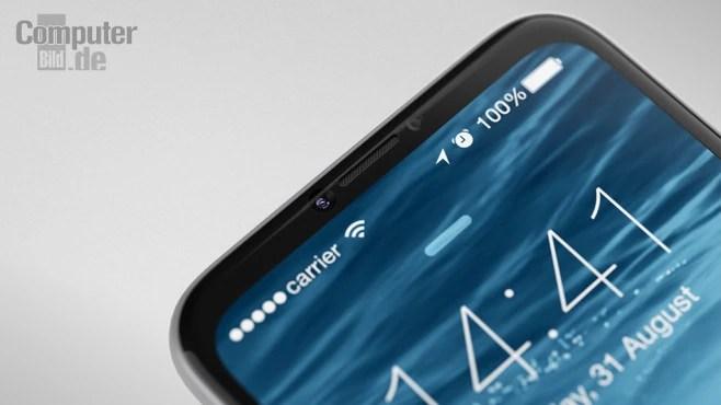 iPhone 7 design by Martin Hajek 3