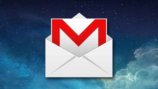 How can I Undo your sent email in gmail
