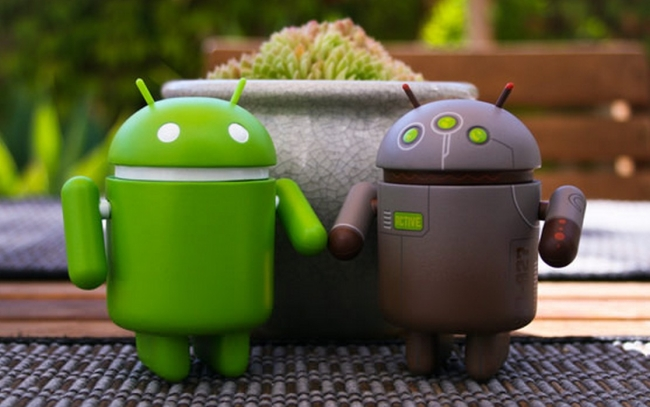Android Bug fix and get paid