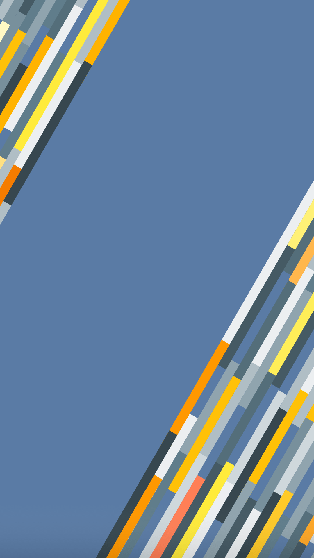 axis-OnePlus-2-Wallpapers