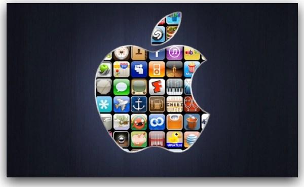 iOS premium app for free