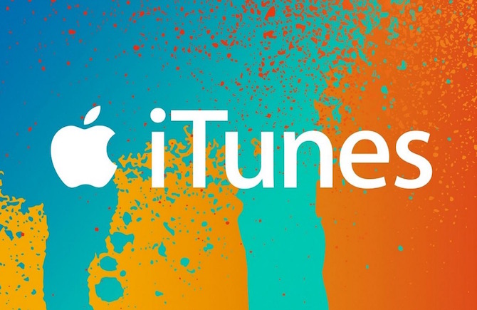 How to Sync iPhone or iOS devices with iTunes over WiFi