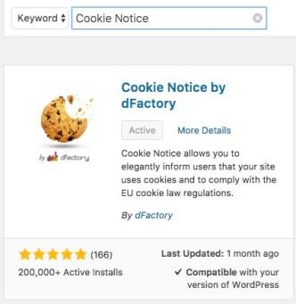 cookie-notice
