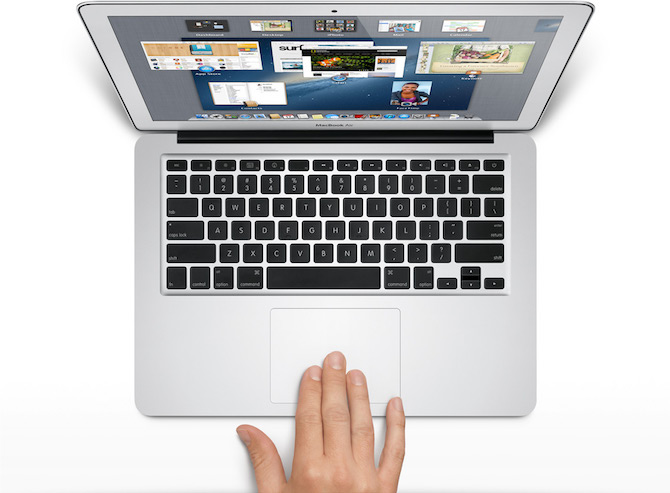 MACBOOK TIPS WITH QUESTIONS AND ANSWERS