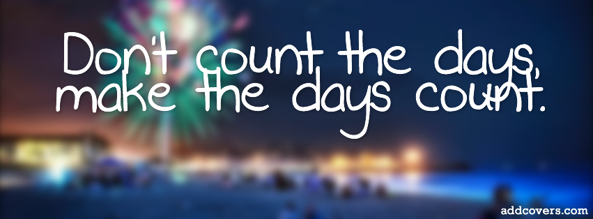 DOnt Count
