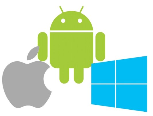Run Android Apps on Windows and Mac