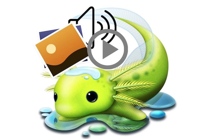 The best video image and audio converter app for mac