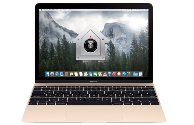 modify SIP on Mac OS X