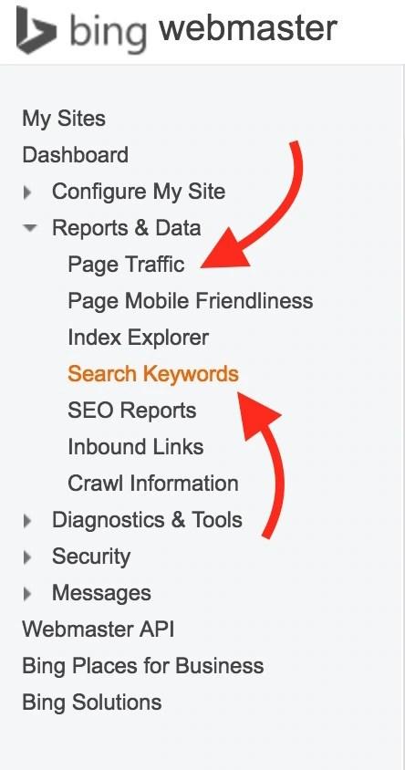 Best Website's Keyword Ranking Checker SEO Tools