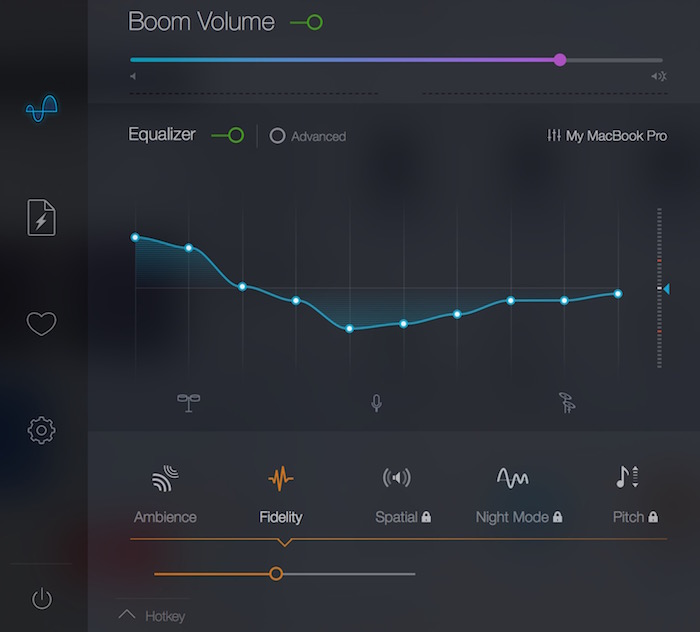 Boom 2 Review