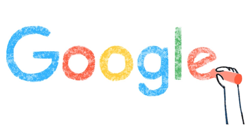 Google Important URLs