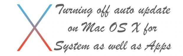 Mac Additional image