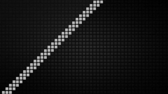 Black Wallpaper zipped