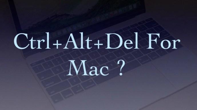 ctrl-alt-del-on-mac