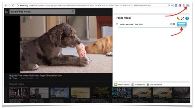 download-videos-from-bing-videos