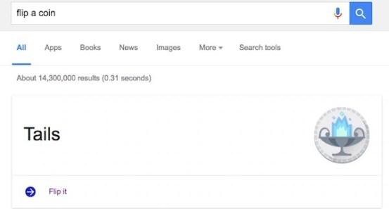google-flip-a-coin