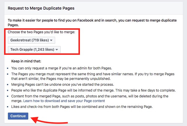 select-pages-to-merge