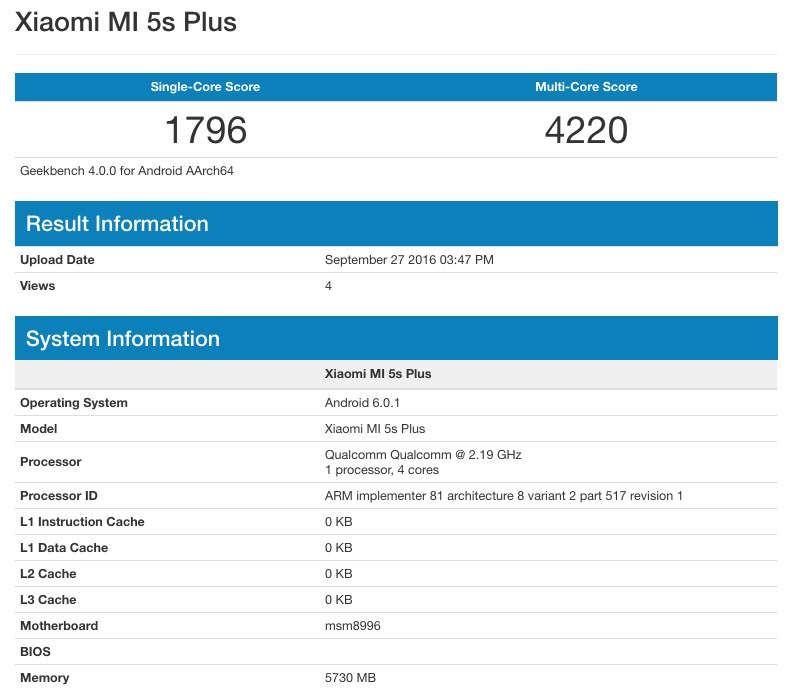 xiaomi-mi-5s-plus-benchmark