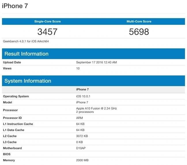 iphone-7-apple-a10-benchmark