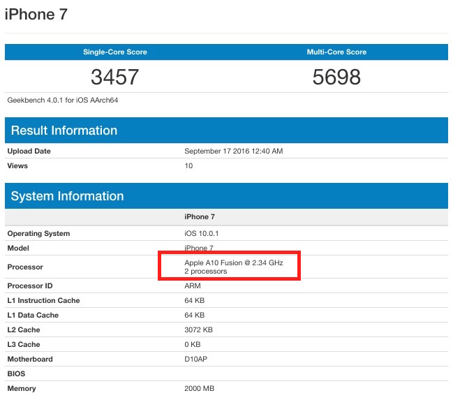 iphone-7-apple-a10-benchmark