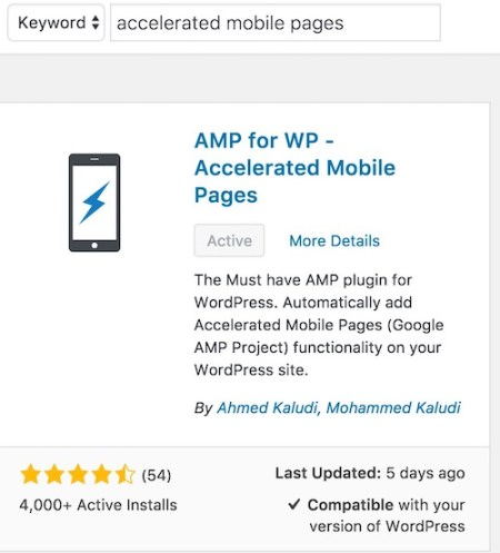 amp-plugin-to-add-related-posts