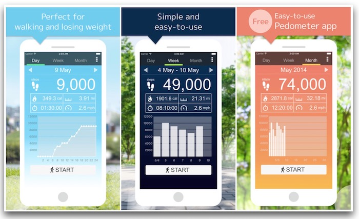 best-free-pedometer-app-for-ios-and-android