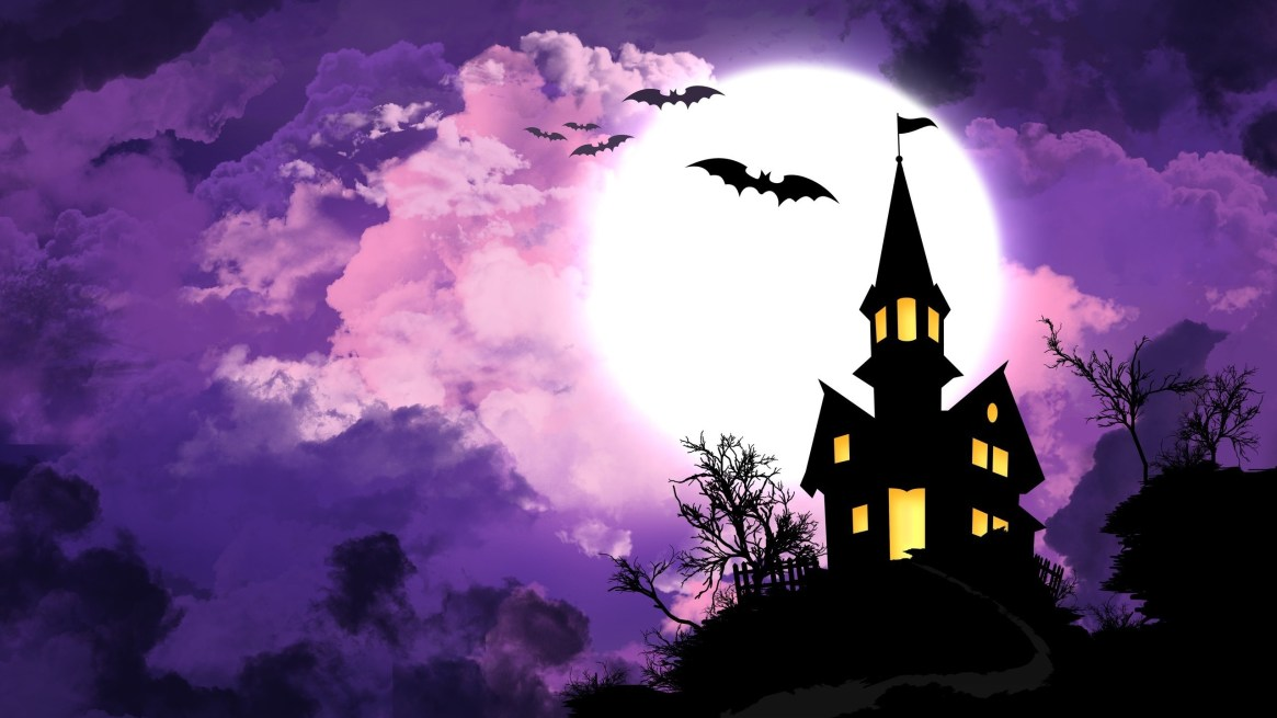 halloween-wallpapers-in-qhd-resolution