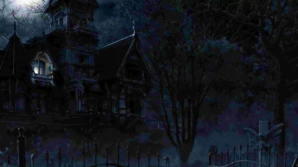 haloween-haunted-hause