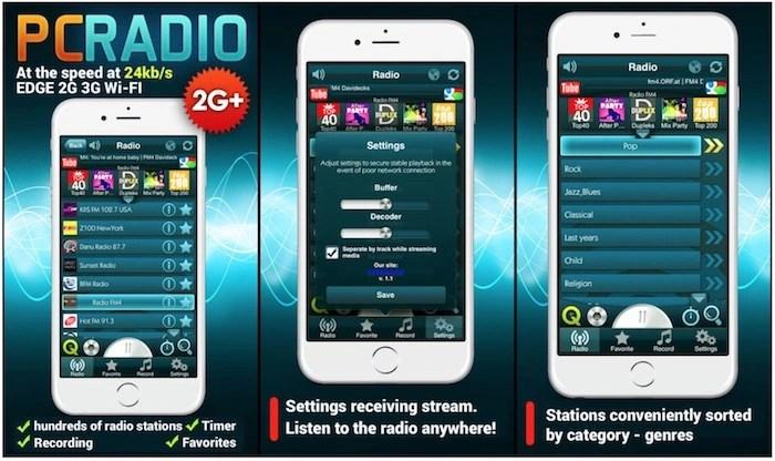radio-online-pcradio
