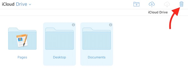 remove-desktop-and-documents-from-icloud-drive