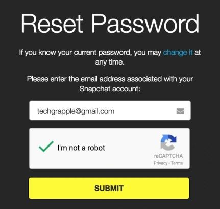 reset-password-via-snapchat-web