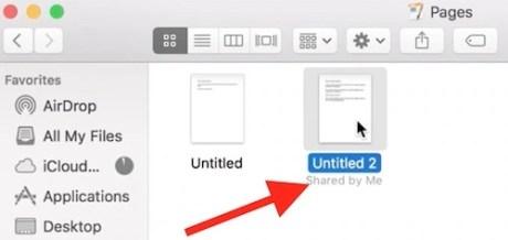 shared-document-status