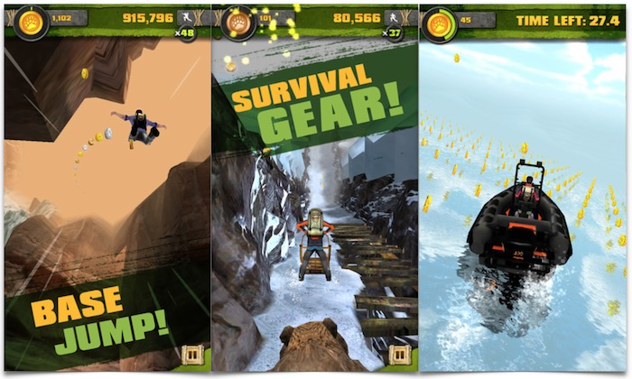 survival-run-with-bear-grylls