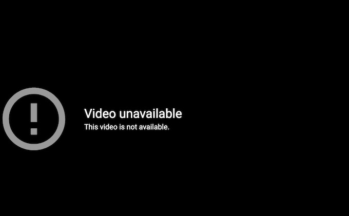 Unblock, Watch & Download Motu Patlu Full Episodes Videos