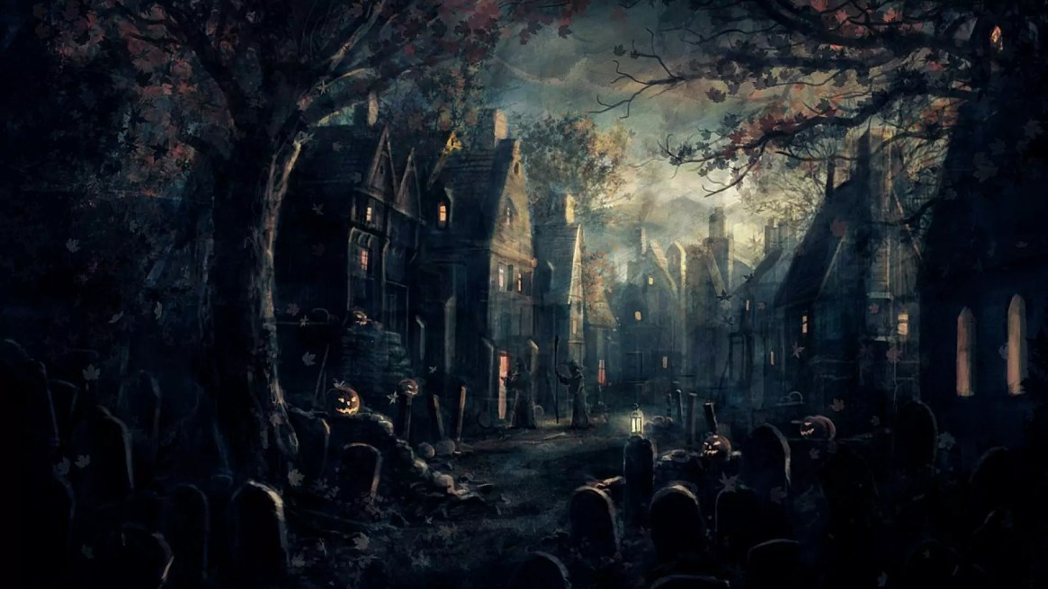 halloween-wallpaper-for-computer