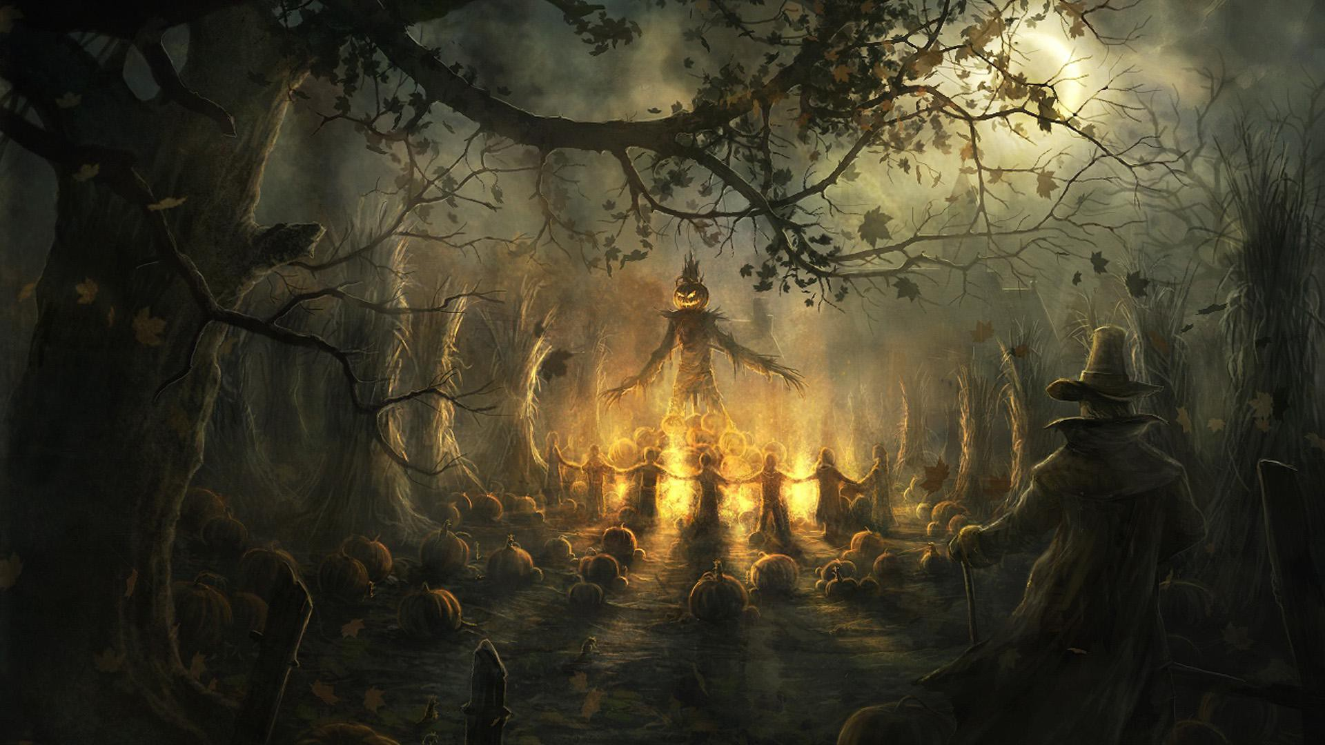 Cool Naruto Wallpapers Hd Download Halloween Wallpapers In 2k And Full Hd