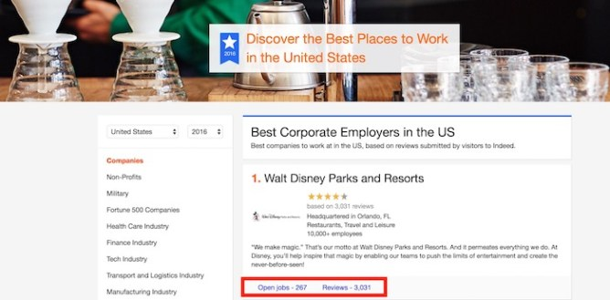 best-places-to-work-indeed