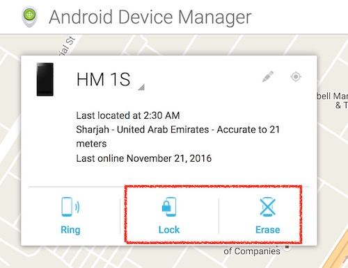 erase-or-lock-the-with-android-device-manager