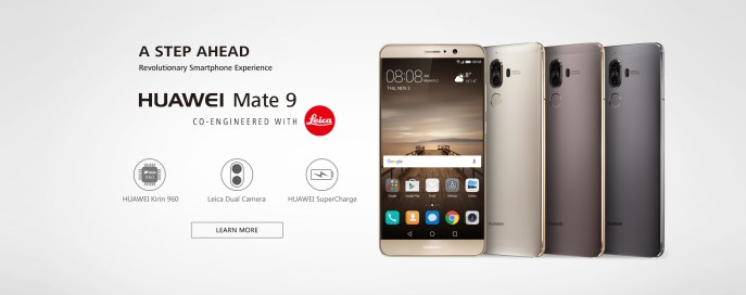 huawei-mate-9-series-camera