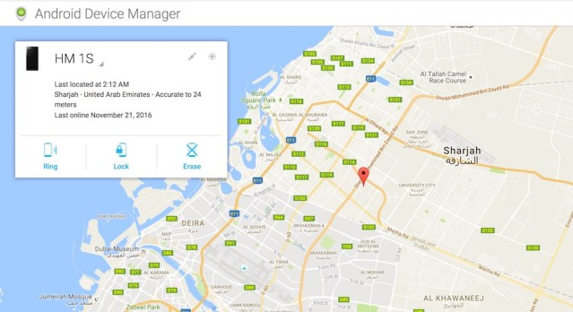 locate-lost-android-phone-with-android-device-manager