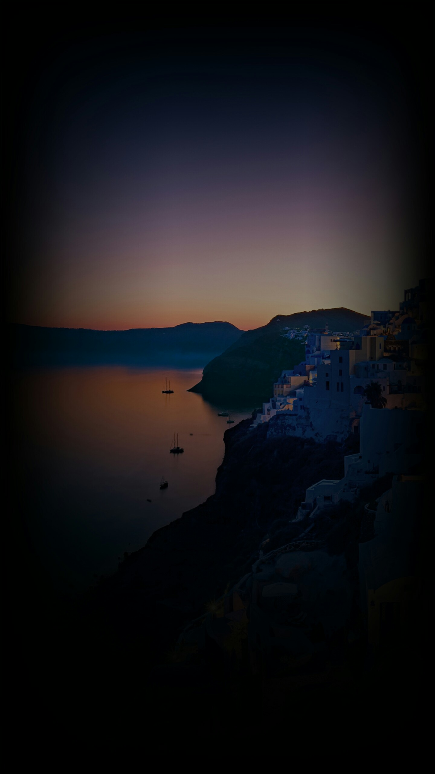 mate9_aegeansea_cover_wallpaper_0