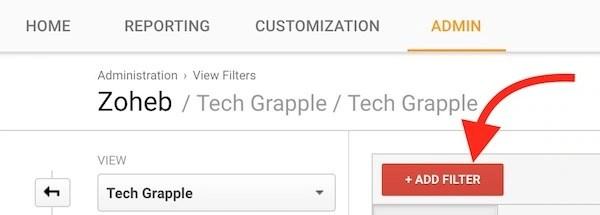 add-new-filter-to-analytics