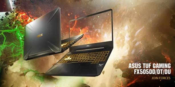 cel mai bun laptop de buget pentru gaming