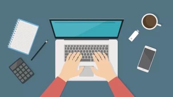 ghidul cumparatorului pentru laptop 2020