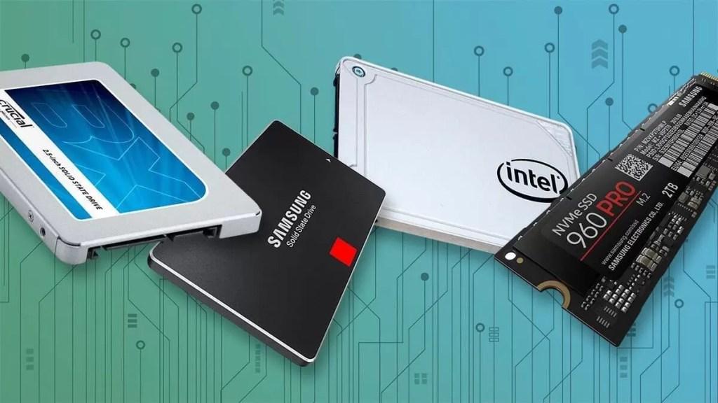 cel mai bun ssd pentru laptop pc ssd ieftin si bun
