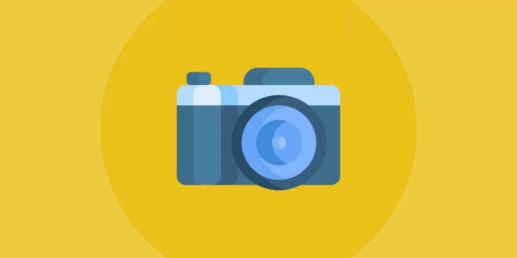 ghidul cumparatorului pentru alegerea celui mai bun aparat foto dsrl mirrorless