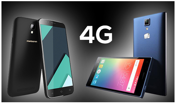 Image result for 4g smartphone
